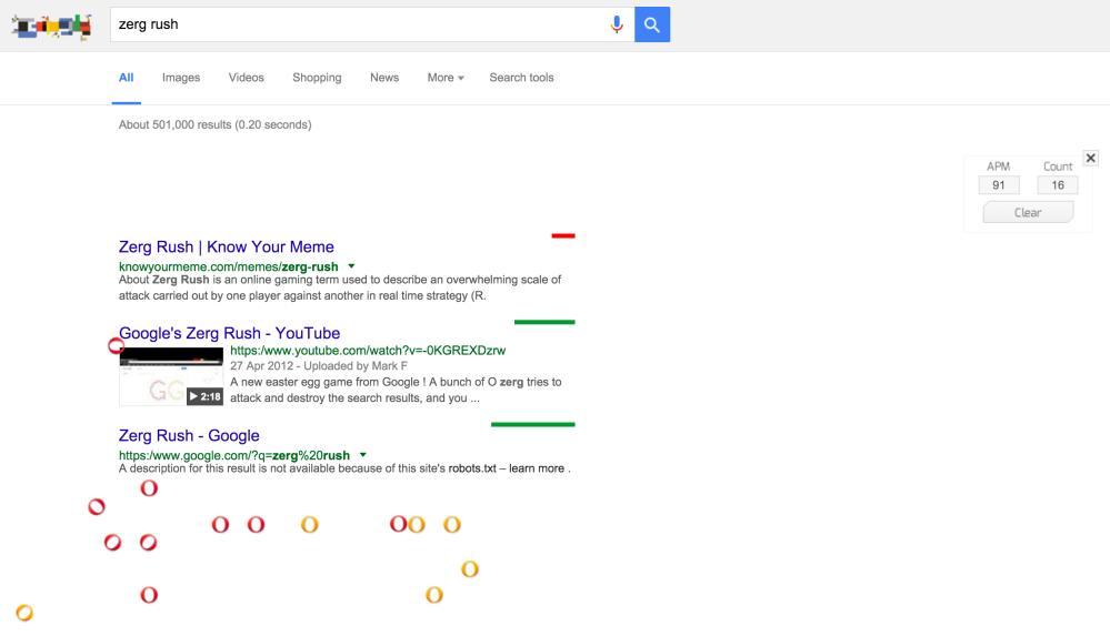 billedsøgning med billede google