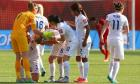 Women's World Cup: Heartbreaking own goal ends England dreams at the death