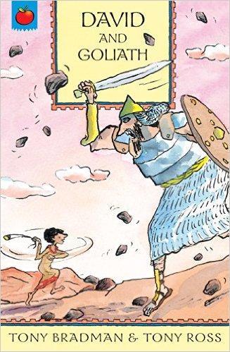beowulf david and goliath Von mythen sagen und legenden folge 1 odysseus - duration: 44:08 bandalin 32,500 views 44:08 von mythen sagen und legenden folge 3 zeus - duration : 44:30 bandalin 37,369 views 44:30 david und goliath - wer war goliath riesen in der bibel - duration: 51:01 suryoyo01 194,098 views.