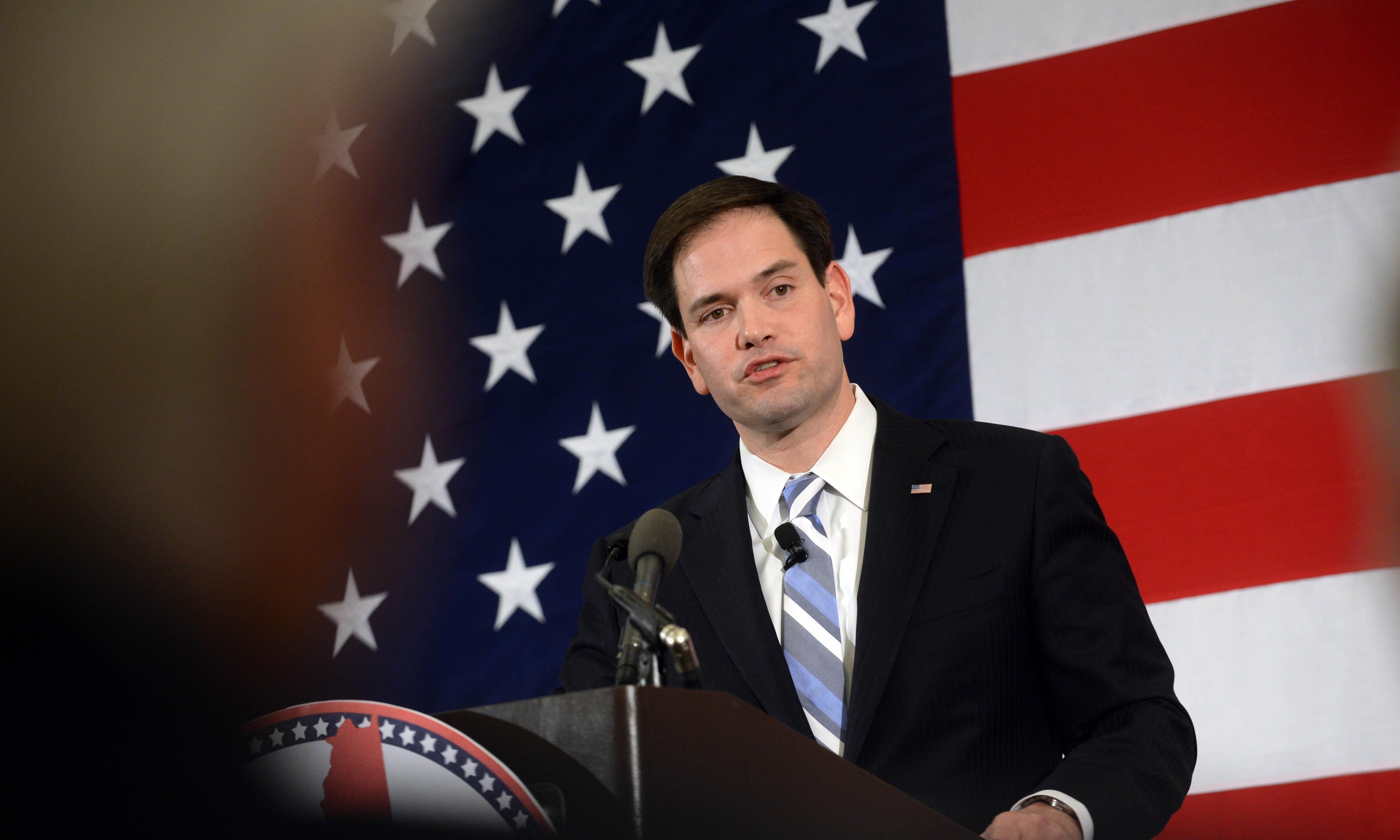 Marco rubio same sex marriage images 58