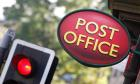 Our socialist post office defies a government obsessed with austerity