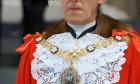 The new wave of English mayors: power to the people or fresh bureaucracy?