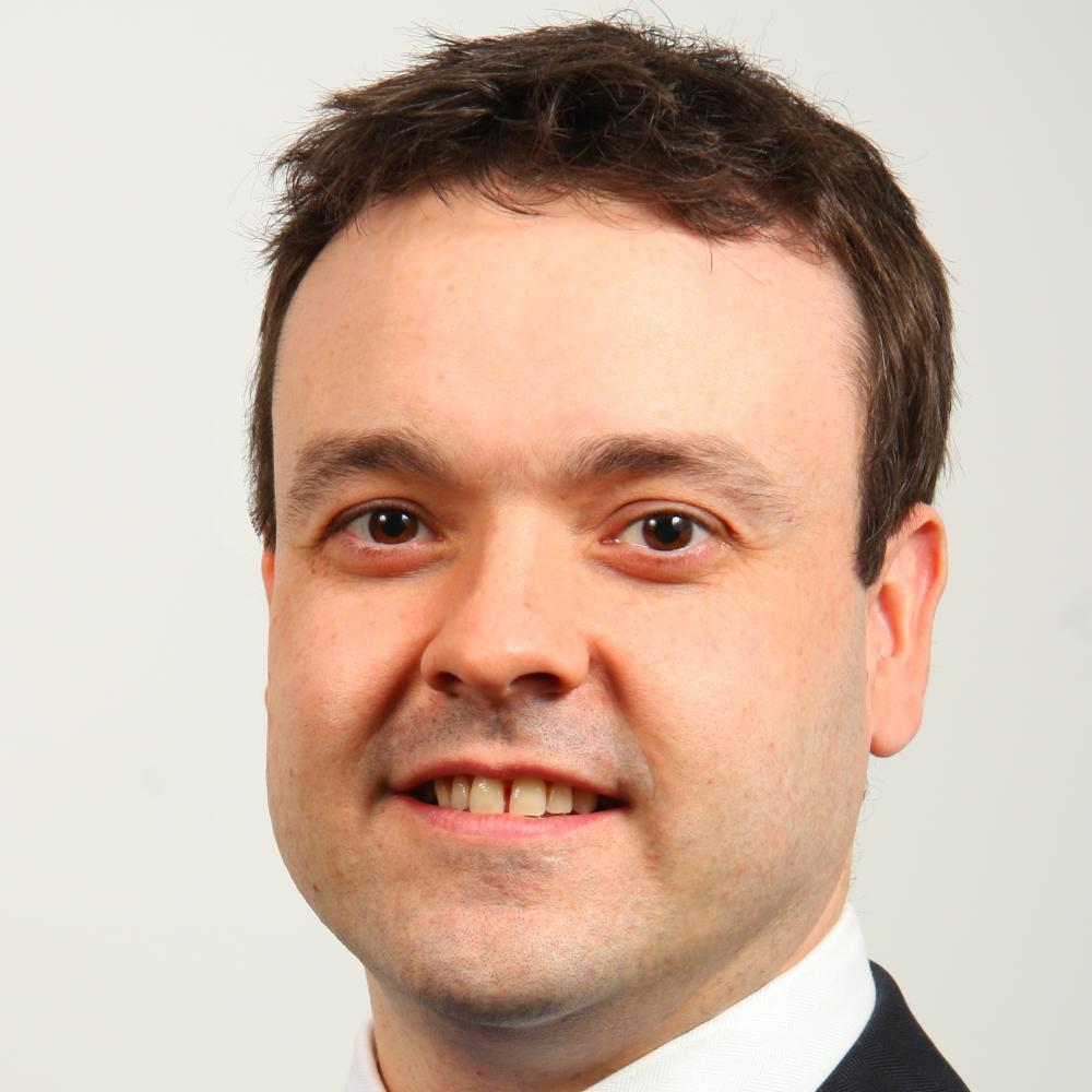 Stephen McPartland MP.JPG