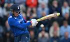 Eoin Morgan: Australia the best and England are still a long way off