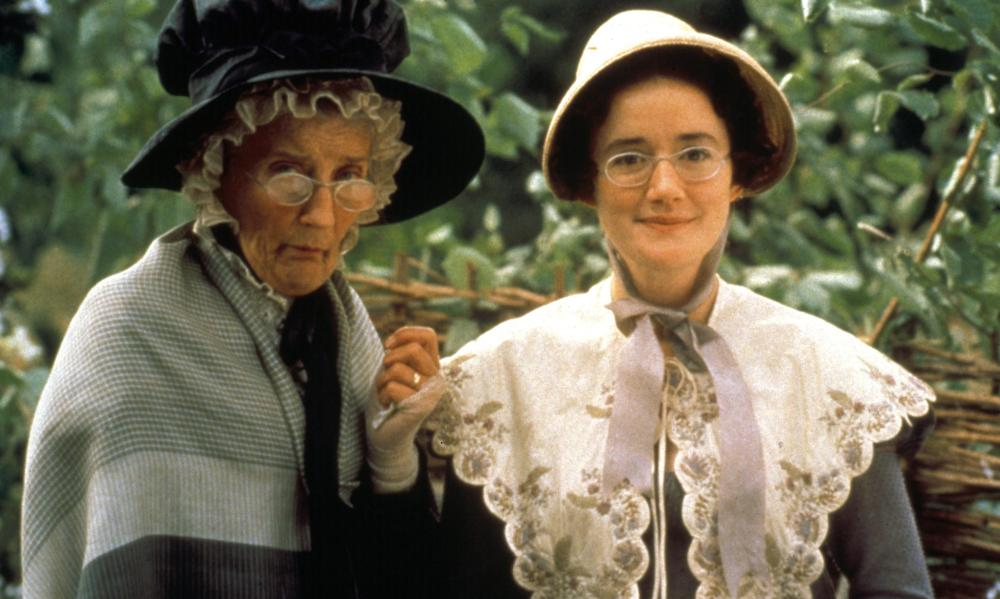 a character of miss emma in jane austens novel emma The first place goes to miss emma  who is the most selfish character in jane austen's  and emma woodhouse's friendship in the novel emma by jane.