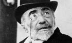 How reading Joseph Conrad has changed with the times