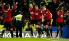 West Brom's James McClean checks Chelsea revival with late leveller