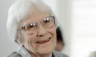 Go Set a Watchman: mystery of Harper Lee manuscript discovery deepens