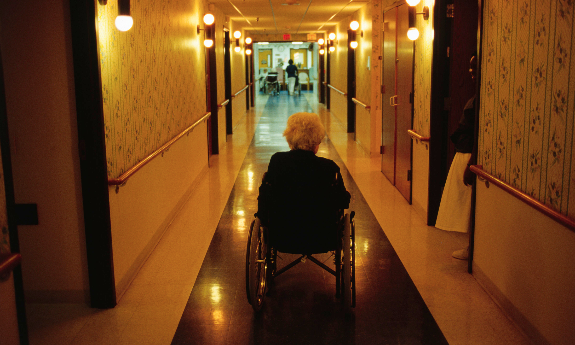 research paper on nursing home abuse Papers on nursing home care and elderly abuse term papers and research papers  is not relevant to nursing home practice the paper recommends involving.