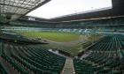 Celtic v Aberdeen: Scottish Premiership – live!