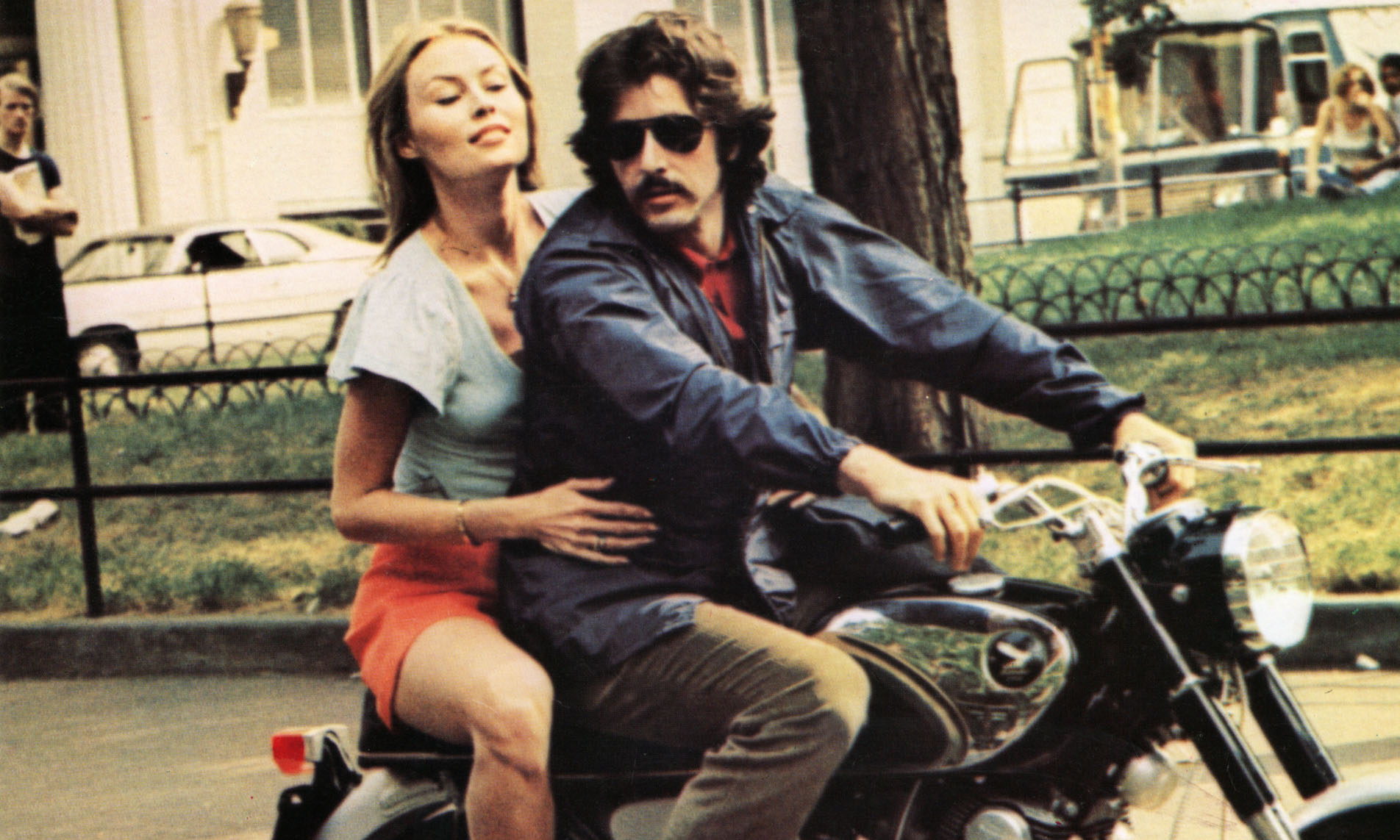 serpico new york police corruption classic shoots from