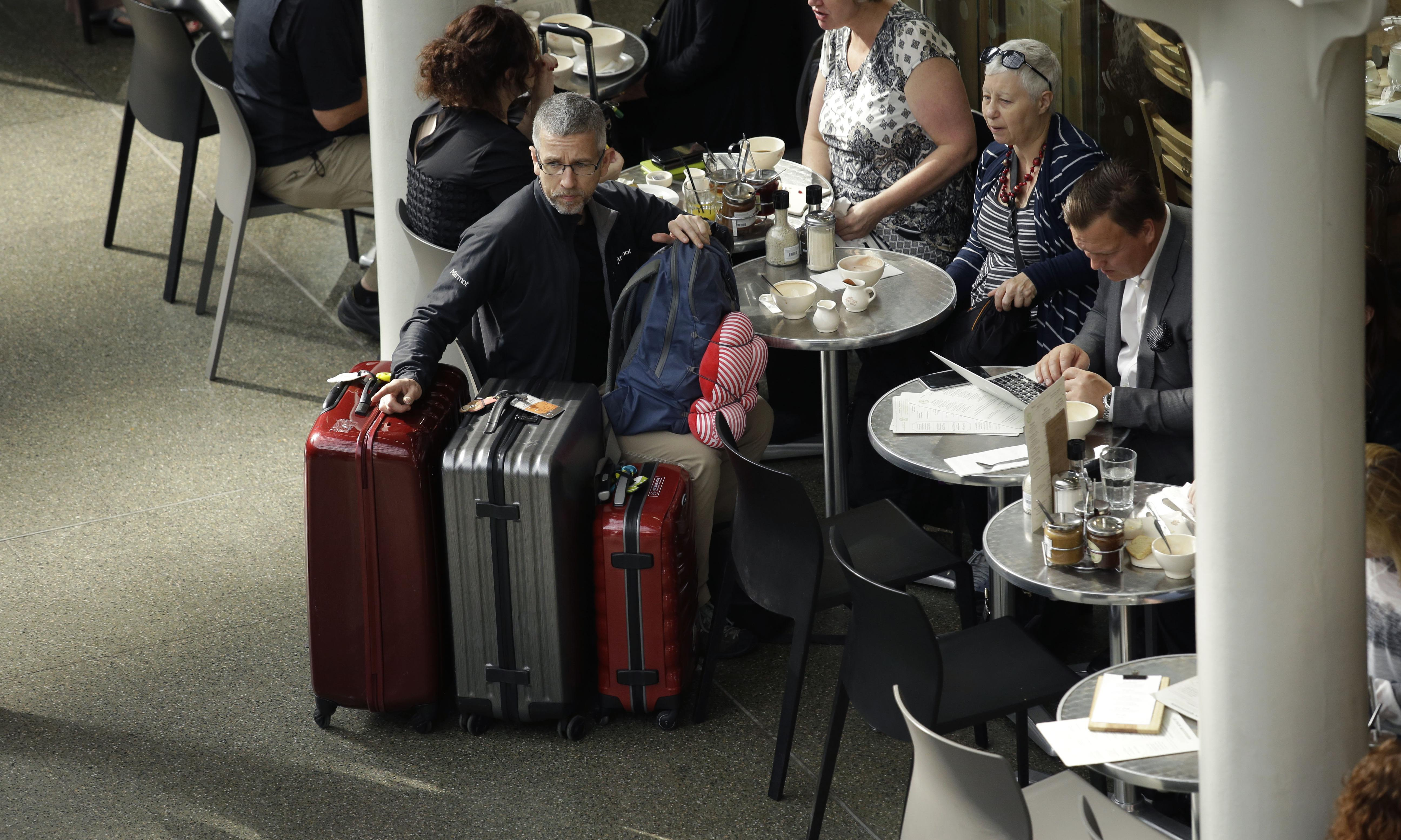 'Swiss army knife of travel jackets' raises record $9m on Kickstarter