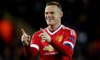 Wayne Rooney may be burning out but deserves more acclaim for records