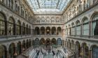 Open House London: the best government buildings – in pictures