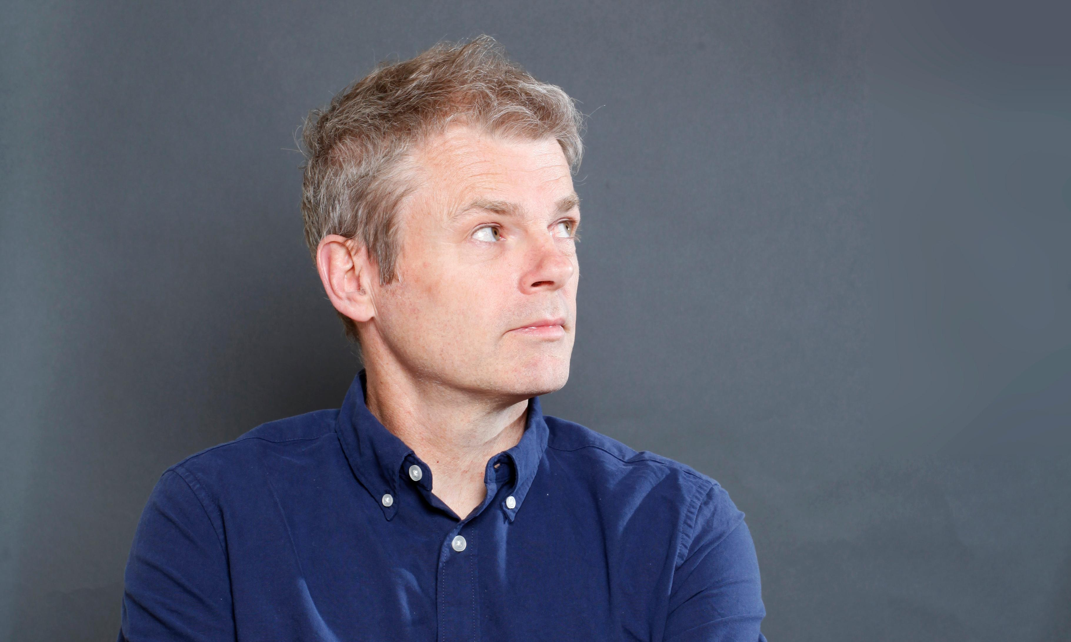 mark haddonn research paper Research indicates that mark haddon was born in 1962 in northampton he graduated in 1981 with a ba in english at merton college, oxford he then graduated in literature in english in edinburgh university for his masters.