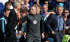 Premier League fans' verdicts part 1: Arsenal to Manchester United