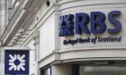 RBS, why the rush to sell it off?