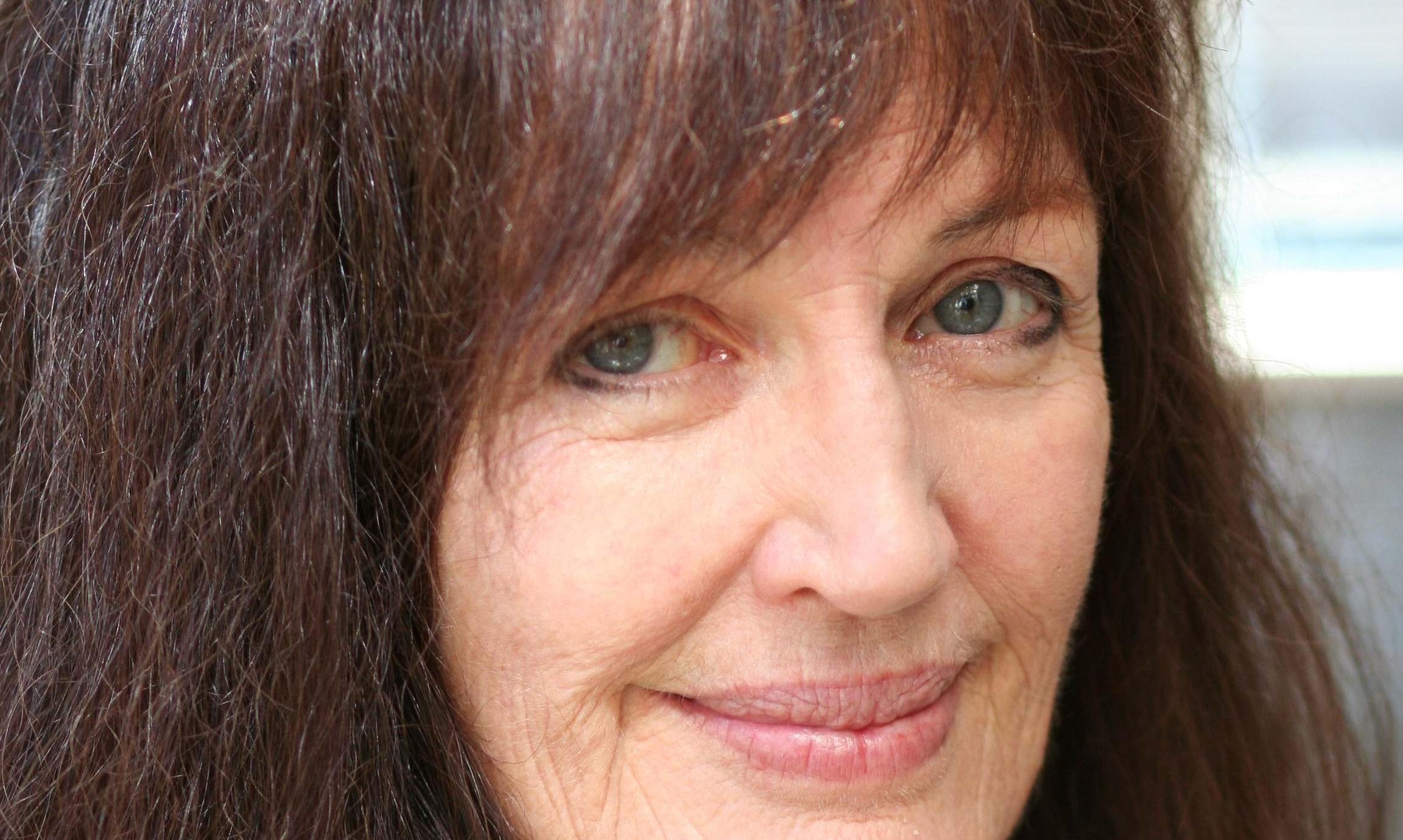 Fremantle novelist Joan London wins Patrick White literary award