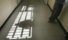 Our collective shame: the treatment of children in custody
