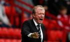 Premier League fans' verdicts part 2: Newcastle United to West Ham United