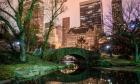 Cities around the world: show us the healthy spaces in yours