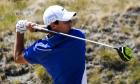 Rory McIlroy to play practice round at site of US PGA championship