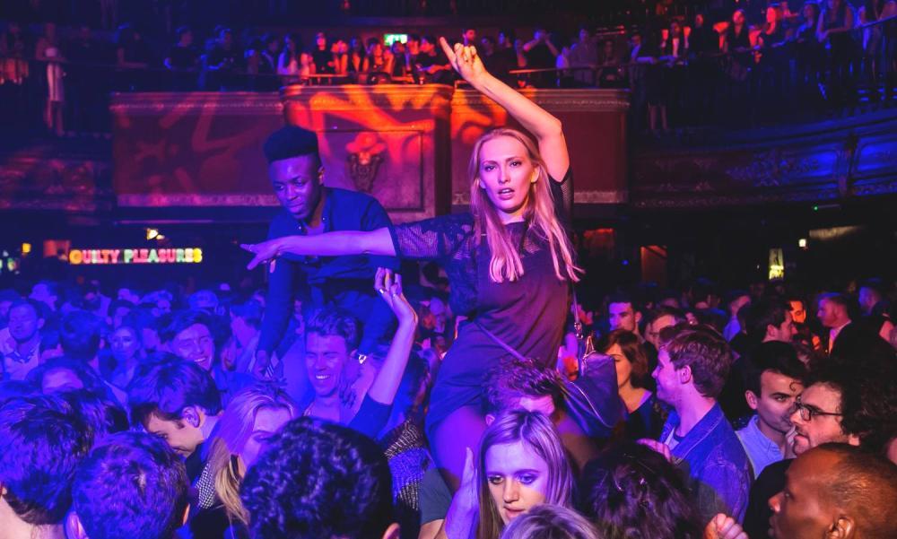 tube-fetish-club-cumbria-uk