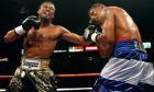 Shane Mosley v Ricardo Mayorga II: boxing at its tragicomic best –or worst