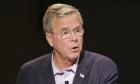 Jeb Bush questions need to spend $500m on women's health annually