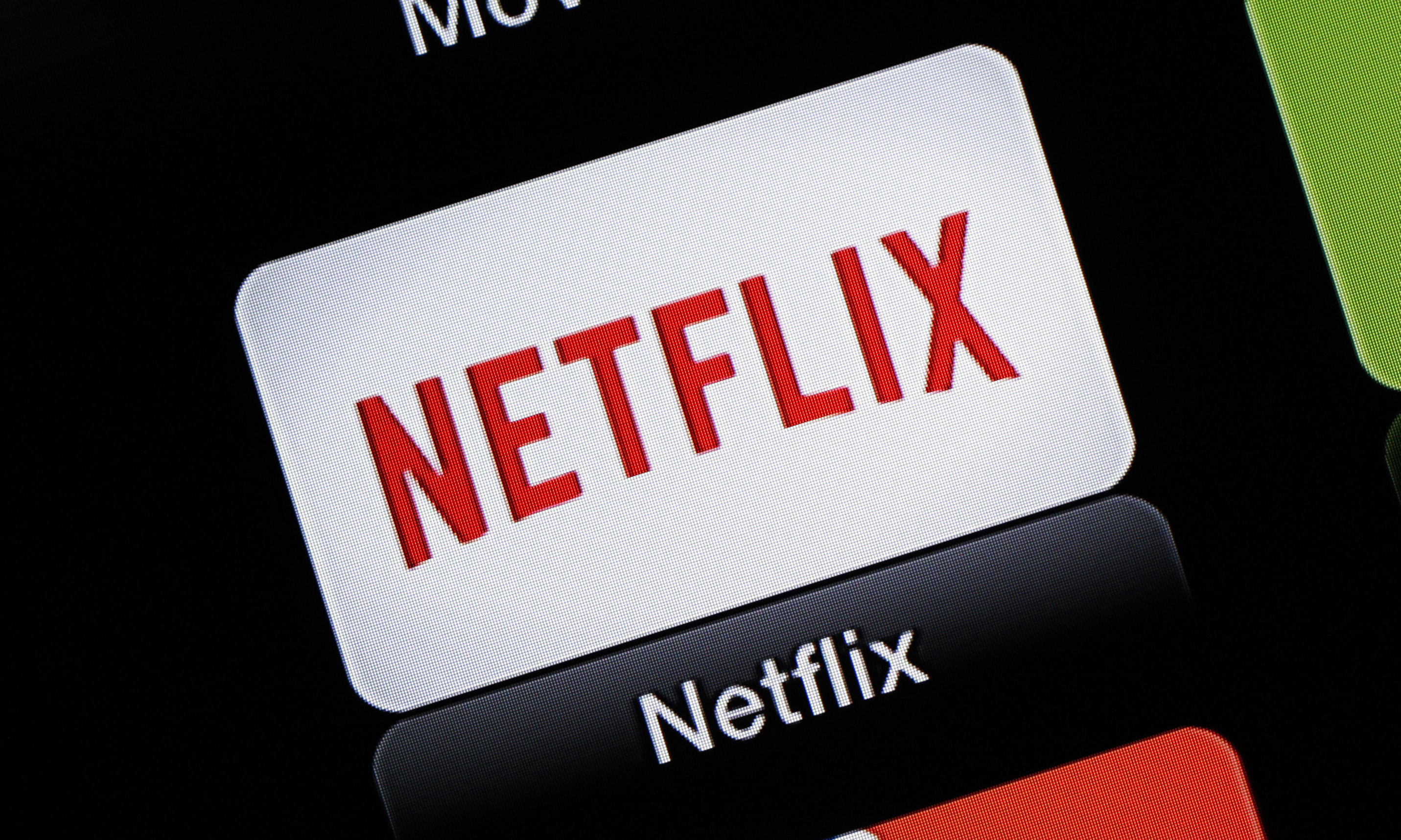 Netflix Plans For Future Without Epix