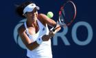 US Open 2015: Lauren Davis v Heather Watson – live!
