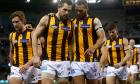AFL: five things to look out for in round 18   Russell Jackson