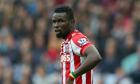 Mother of Stoke's Mame Biram Diouf died in Hajj crush last month