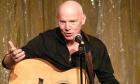 Musician Jim Diamond dies