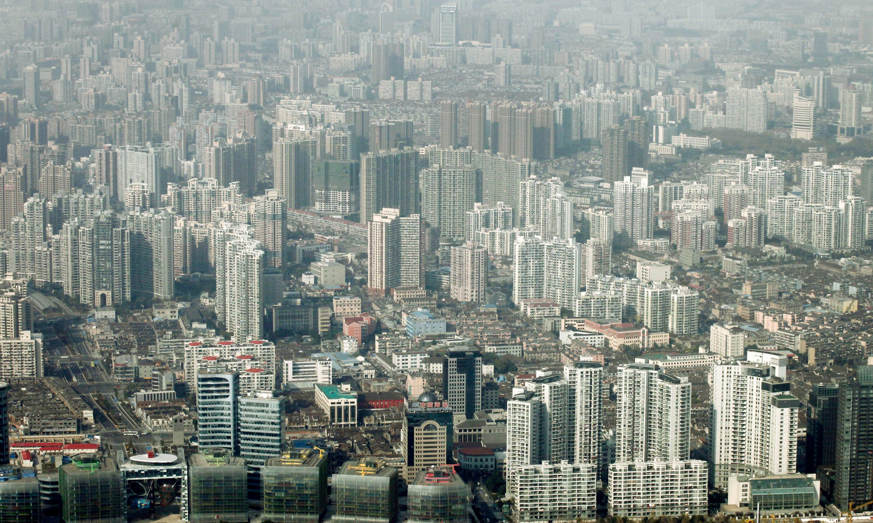 Habitat III is all about cities. The UN should give them a seat at the table