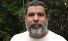 Indigenous activist Murrumu detained after refusing to recognise former name