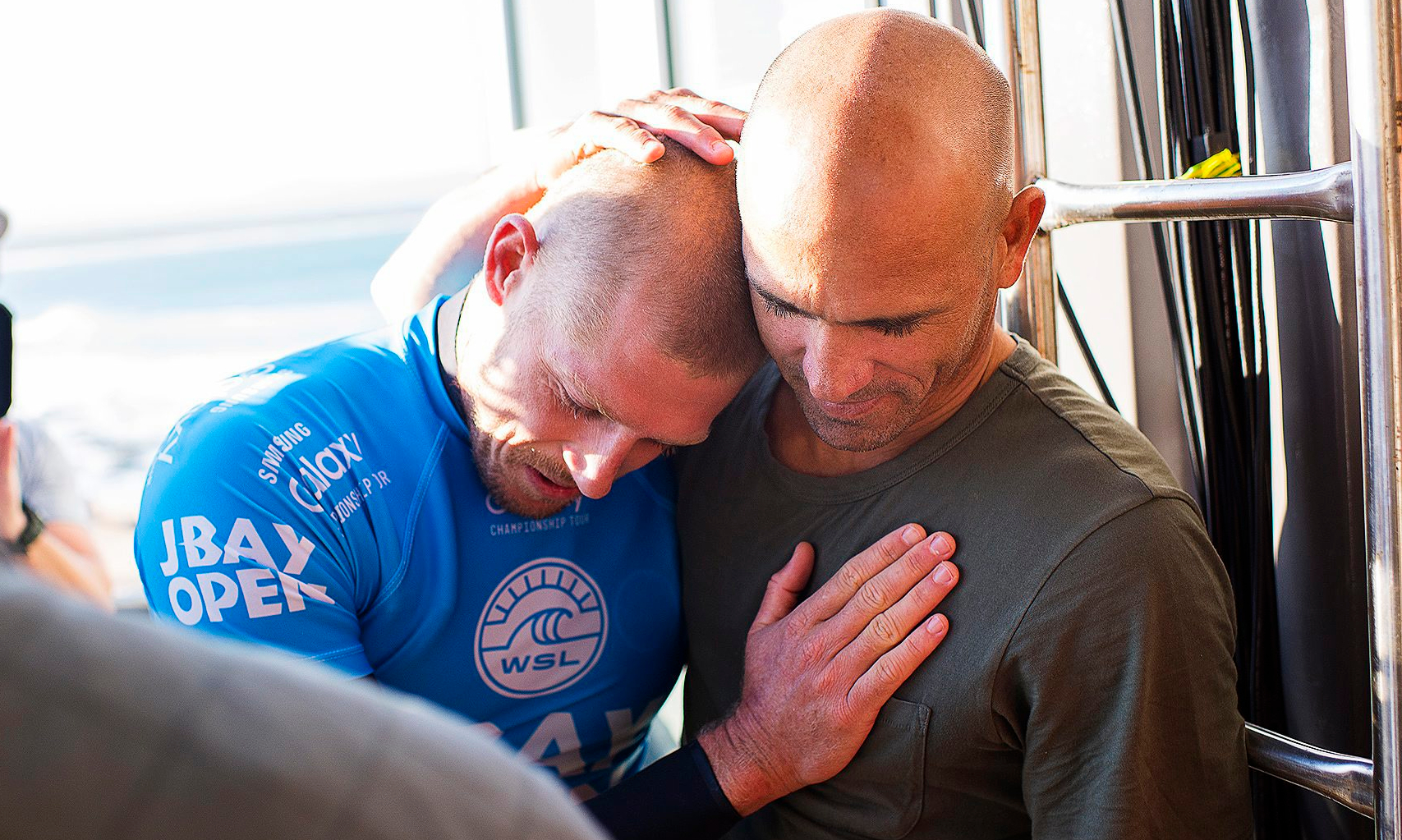 -world champion Empfehlungscode bwin bwin 2013 surfer Bonus-Codes bwin Mick Fanning, whose survival after a shark ...