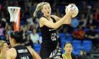 Katrina Grant set for ANZ Championship player first –a disciplinary hearing