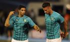 Mikel Arteta calls on Arsenal to react quickly to Dinamo Zagreb setback