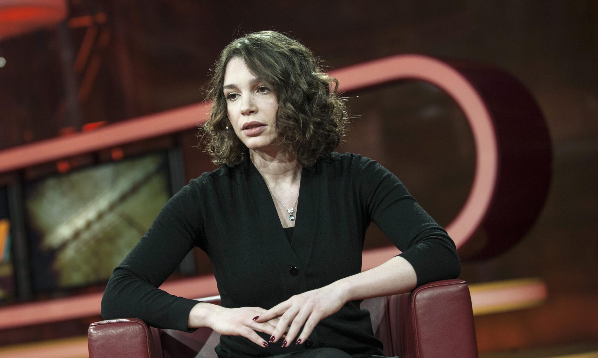 Putin 'politically responsible' for Boris Nemtsov murder – daughter