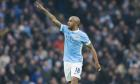 Fabian Delph could still become an unlikely success story at Manchester City