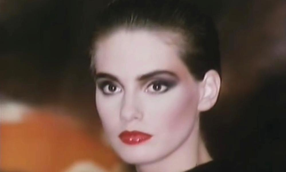 Addicted To Love Fashion S Favourite Video For 30 Years