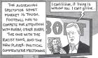 David Squires on … the new A-League season