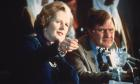 Margaret Thatcher told to show compassion for 'unfortunate' in society