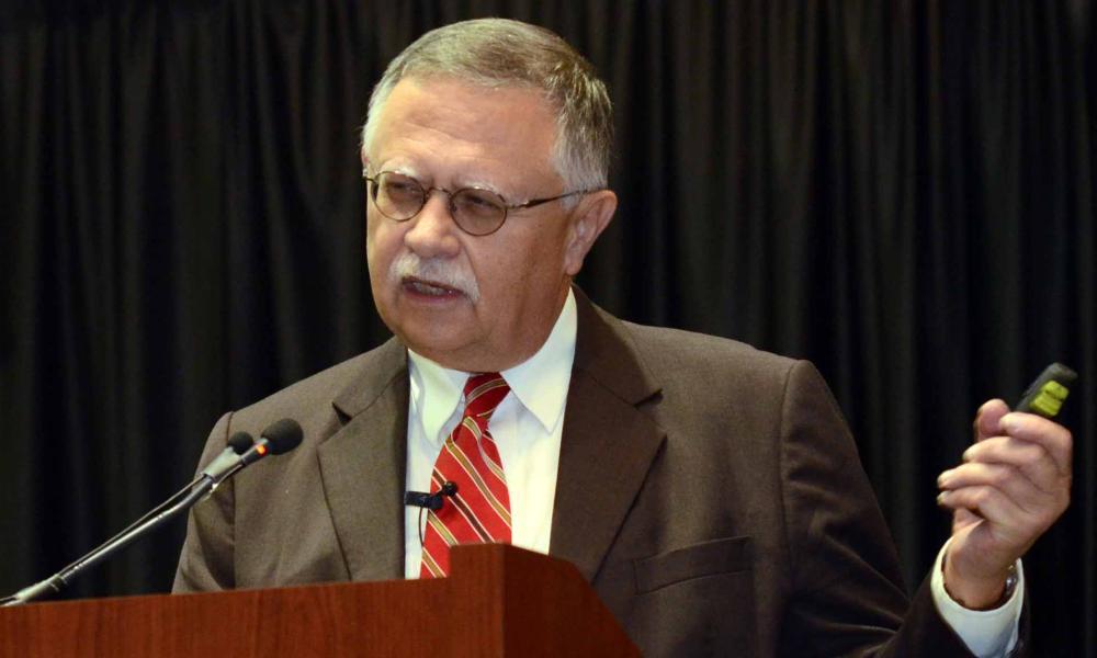 Dr Clemente