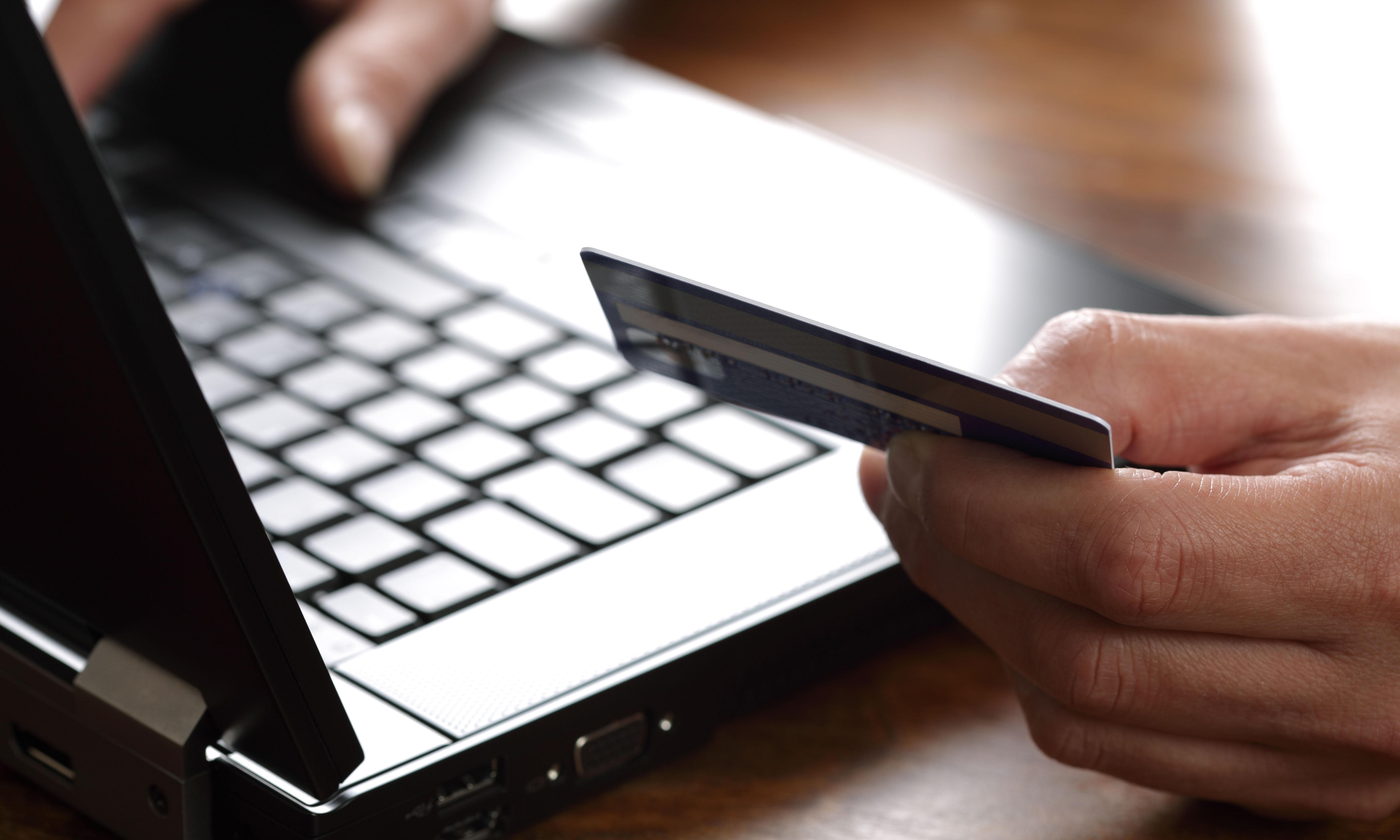 Cyber attack warning after millions stolen from UK bank accounts