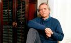 Don DeLillo to receive National Book award for lifetime achievement