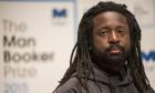 Marlon James is an uncompromising and exhilarating Man Booker winner