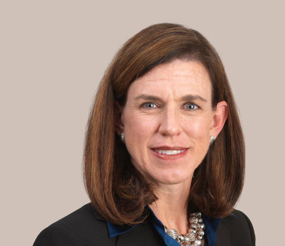 Professor Kristin Forbes joined the Monetary Policy Committee of the Bank of England in July of 2014. http://www.bankofengland.co.uk/about/Pages/people/biographies/forbes.aspx