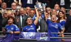 Wembley roars its approval as women's FA Cup final takes centre stage | Georgina Turner